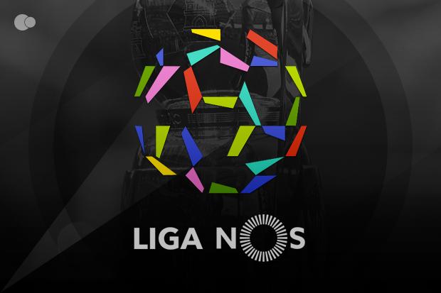 Officiel : le calendrier du championnat Portugais (Liga Nos) 2020/2021