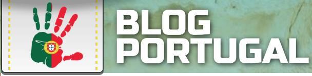 blog portugal