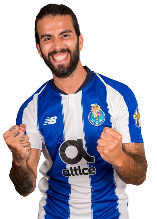 R sultats des clubs portugais en ligue des champions - Resultat coupe des clubs champions ...